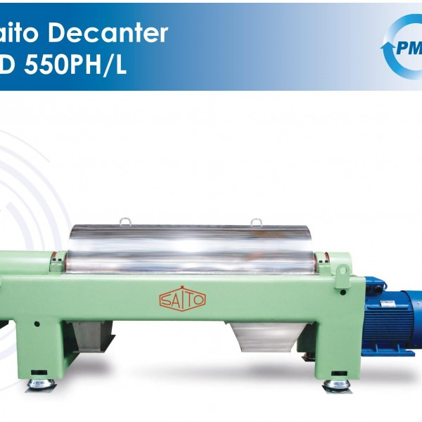 Saito SID550-1 (3)