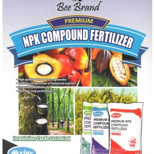 affodable premium fertilizer