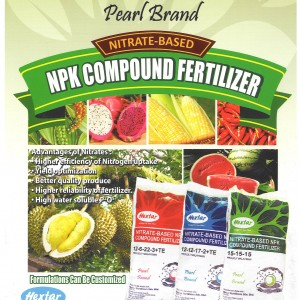hextar pearl fertilizer