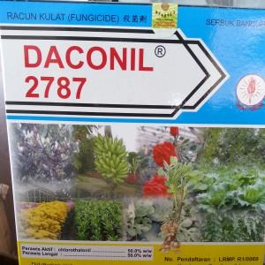 DACONIL 1