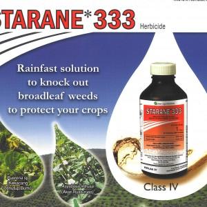 STARANE 333