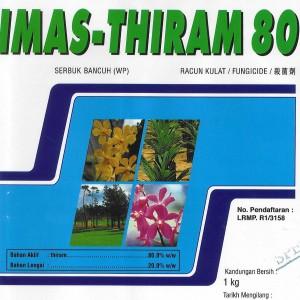 THIRAM