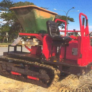 CANYCOM WITH SPREADER-3 cover
