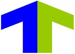 Kibaran Logo2