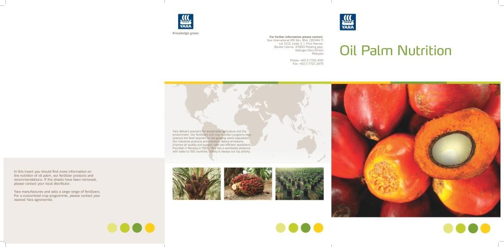 yara seeds-page-001