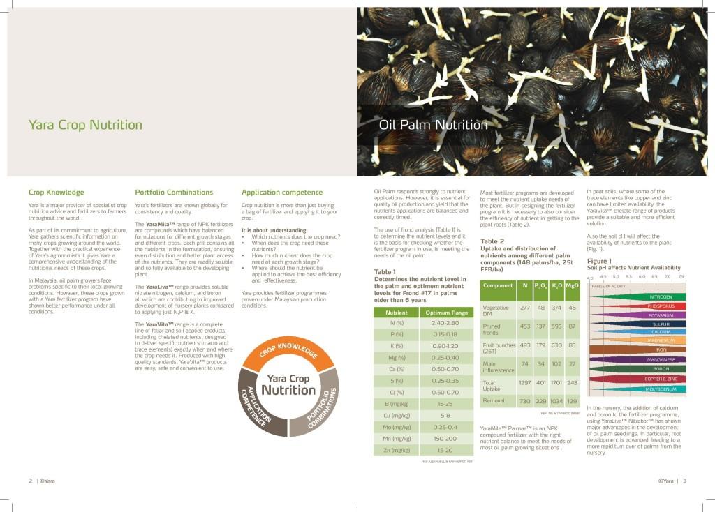 yara seeds-page-002