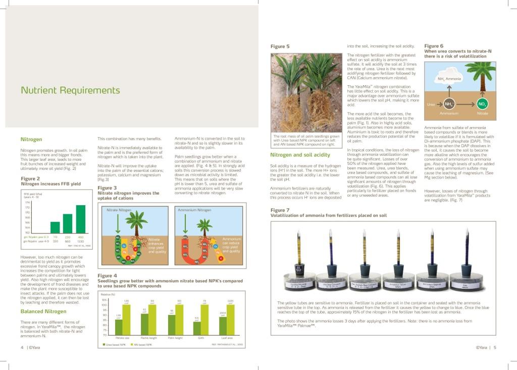 yara seeds-page-003