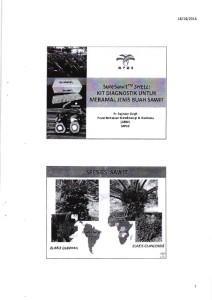 thumbnail of MPOB-Kit diagnostik
