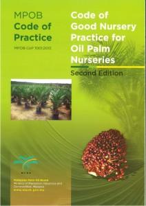 thumbnail of MPOB code of practice