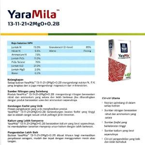 YaraMila-page-001