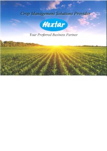 thumbnail of Crop Management Solution Provider