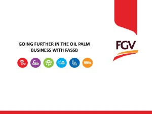 thumbnail of 1. FASSB Products & Services (Lawrence Ang Mui Keay)