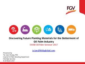 thumbnail of 2. Planting Material (Tan Joon Sheong)