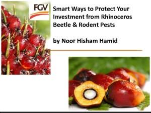 thumbnail of 3. IPM (Noor Hisham Hamid)