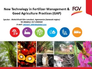 thumbnail of 6. New Fertilizet Tech & GAP (Mohd Khairil Jamahuri)