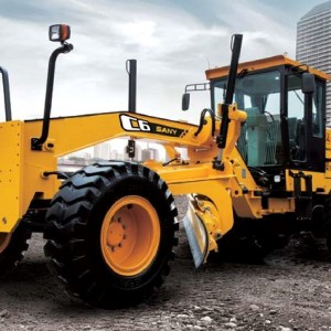 Sany Motor Graders-page-002 - Copy