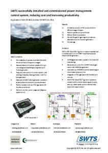 thumbnail of Aumkar oil mill case study